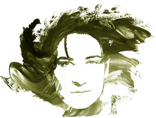 kd lang launches UK tour in Hull
