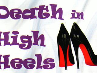 Fashion drama announced by Cottingham