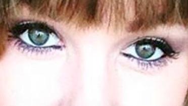 Author  Profile :  Heather Buckby