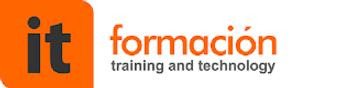IT_Formación.png