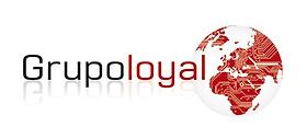 Grupo Loyal.png