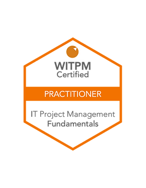 WITPM-Practitioner small.png