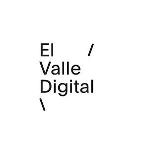 el valle digital logo white.jpg