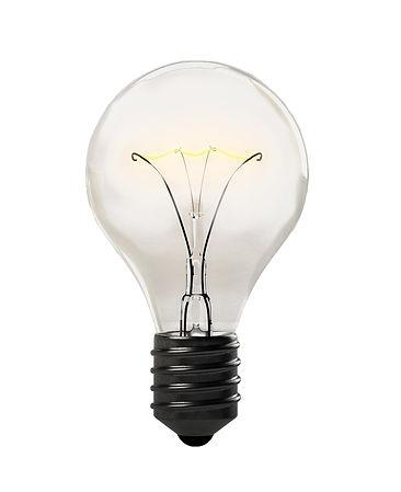 light-bulb.jpg