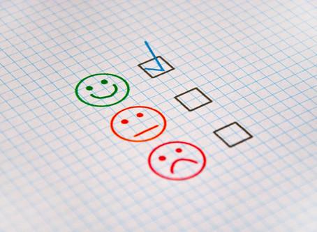 5 consejos para proporcionar una formación de la máxima calidad