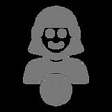 Icono FAQ.png