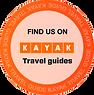 kayak logo spa.png