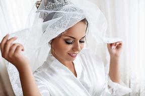 Goulds-Salon-Spa-Bride.jpg