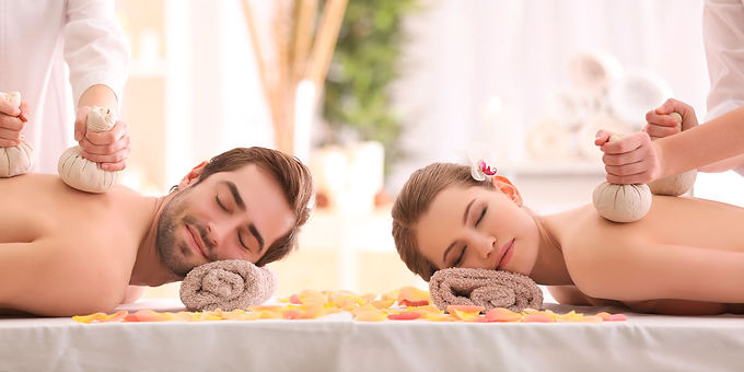Spa-Experiences-_for-Couples-2.jpg