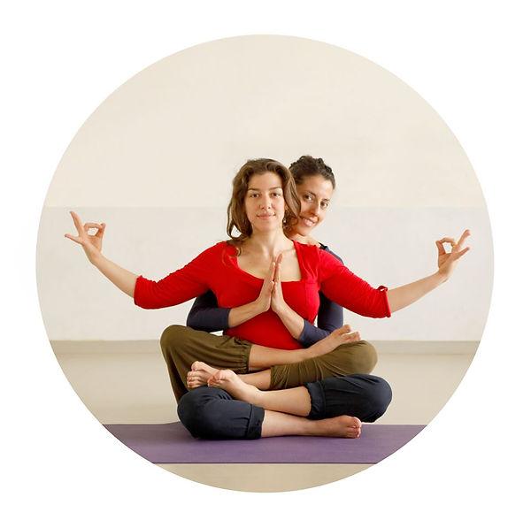 YogaDance.jpg