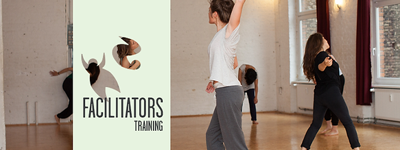 Facilitators-event-header01.png