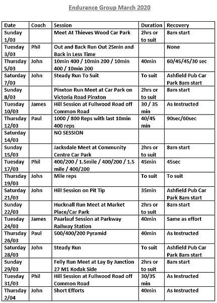 Schedule - mar 20.PNG