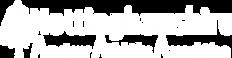 Notts AAA logo.png