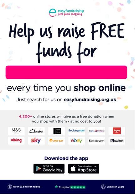 Easy fundraising.emf.jpg