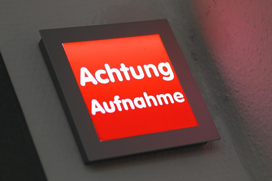 ACHTUNG-Aufnahme-PIXELFLOW.JPG