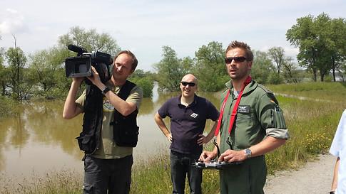 Unterwegs mit der Bundeswehr n-tv beim Hochwasser in Passau 2013_ (8).jpg