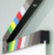 Schulungsfilm Kamerateam München