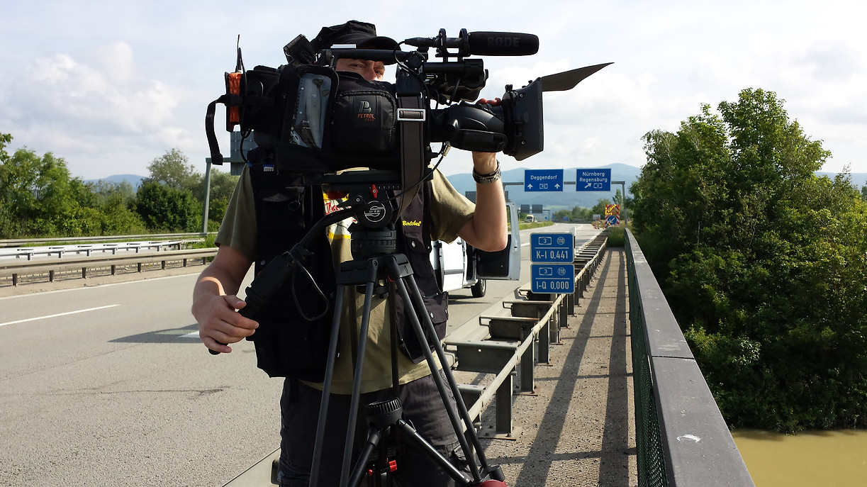 Unterwegs mit der Bundeswehr n-tv beim Hochwasser in Passau 2013_ (4).jpg