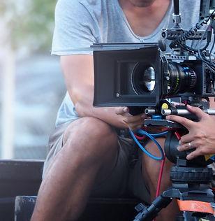 Messefilm Kamerateam buchen