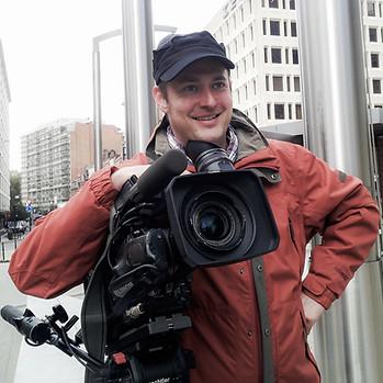 Andre-Schmitt-Kameramann.jpg