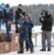Videoreportage Kamerateam München