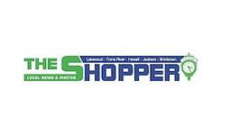 The Lakewood Shopper Logo