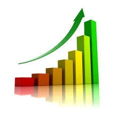 Rising sales chart.jpg