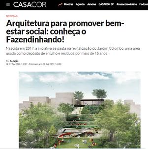 CASA COR _ MIDIA 1.png