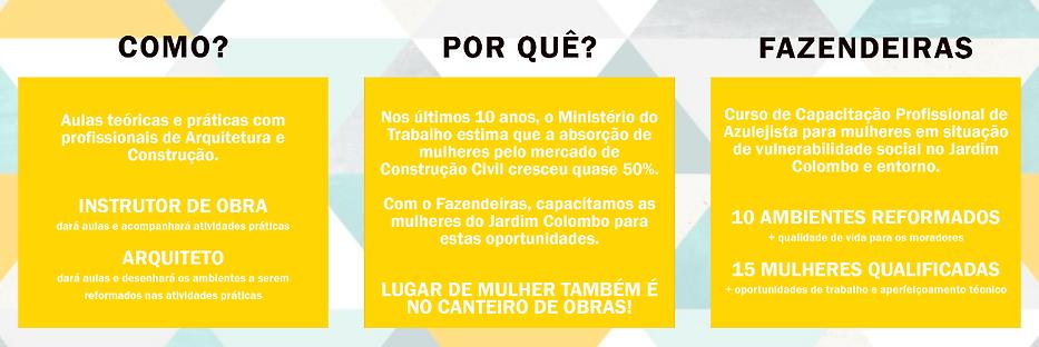 Fazendeiras _ imagem _ azuleijistas.png