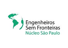 Núcleo São Paulo-01.png