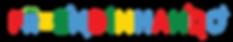 Fazendinha Logo V02-08.png