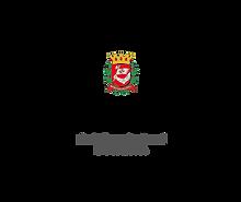 6._Prefeitura_Regional_do_Butantã.png