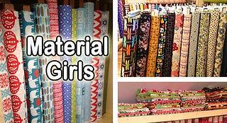 materialGirls.jpg