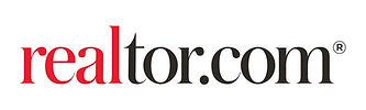 Realtor-dot-com-logo-F_RDC_RGB_Red_Black