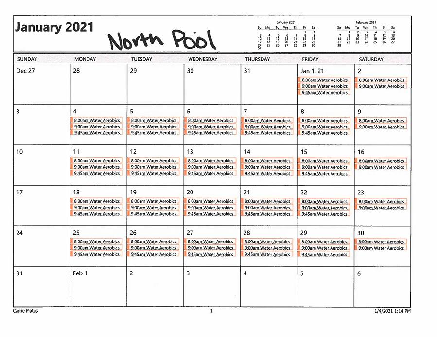 north pool jan 2021.png