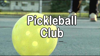 pickleballClub.jpg
