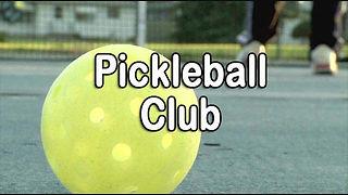 pickleballClub.jpg