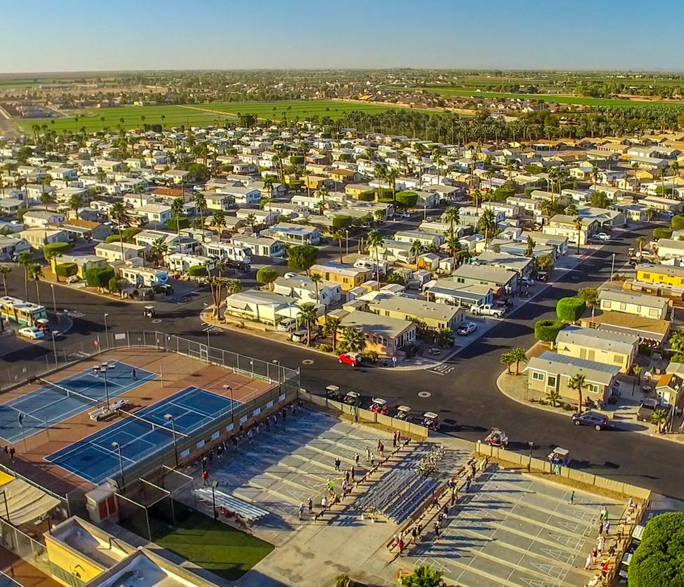 Country Roads Aerial 16.jpg