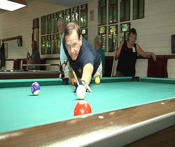 Pool Table_05