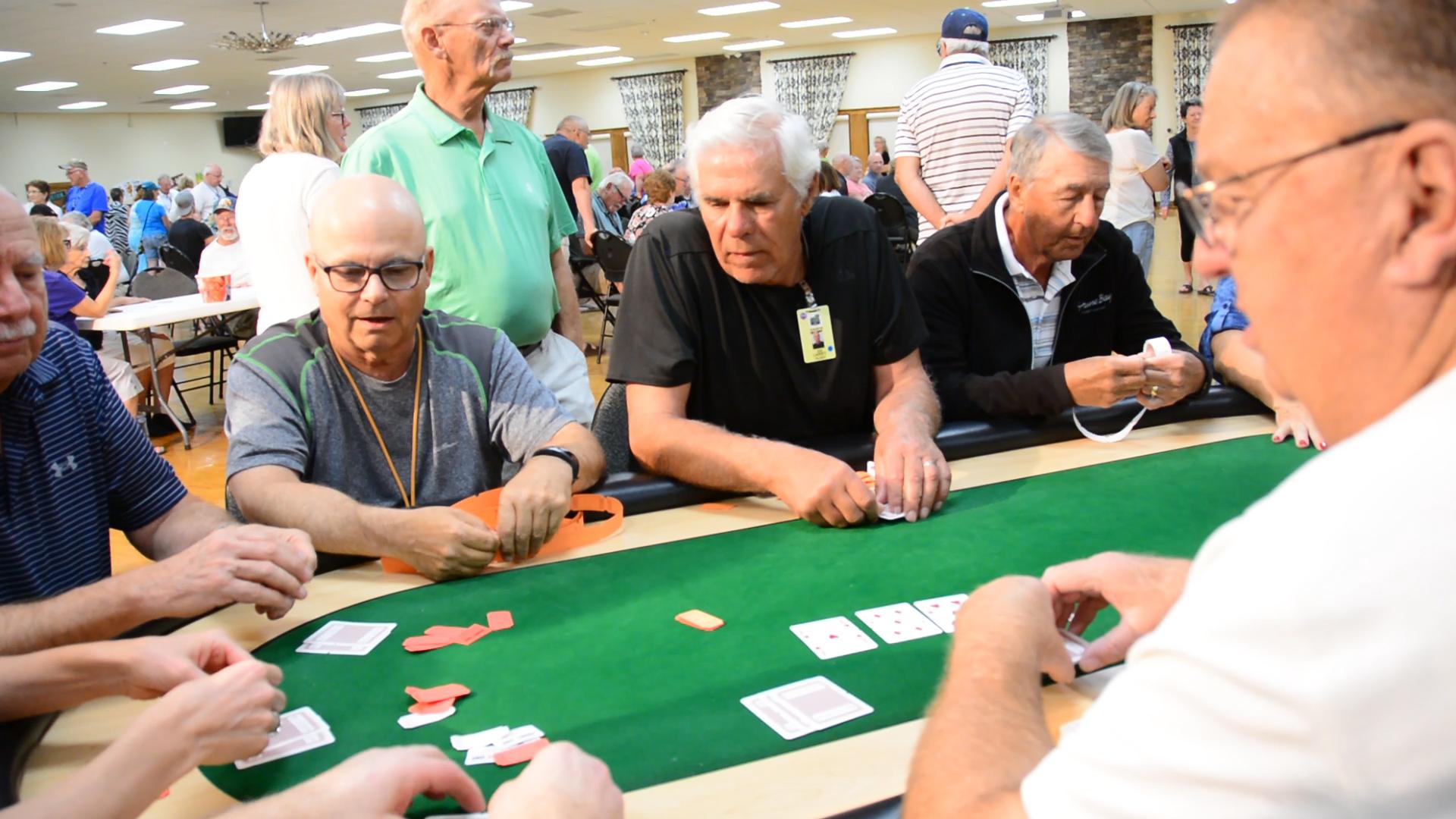 Best_Poker_02