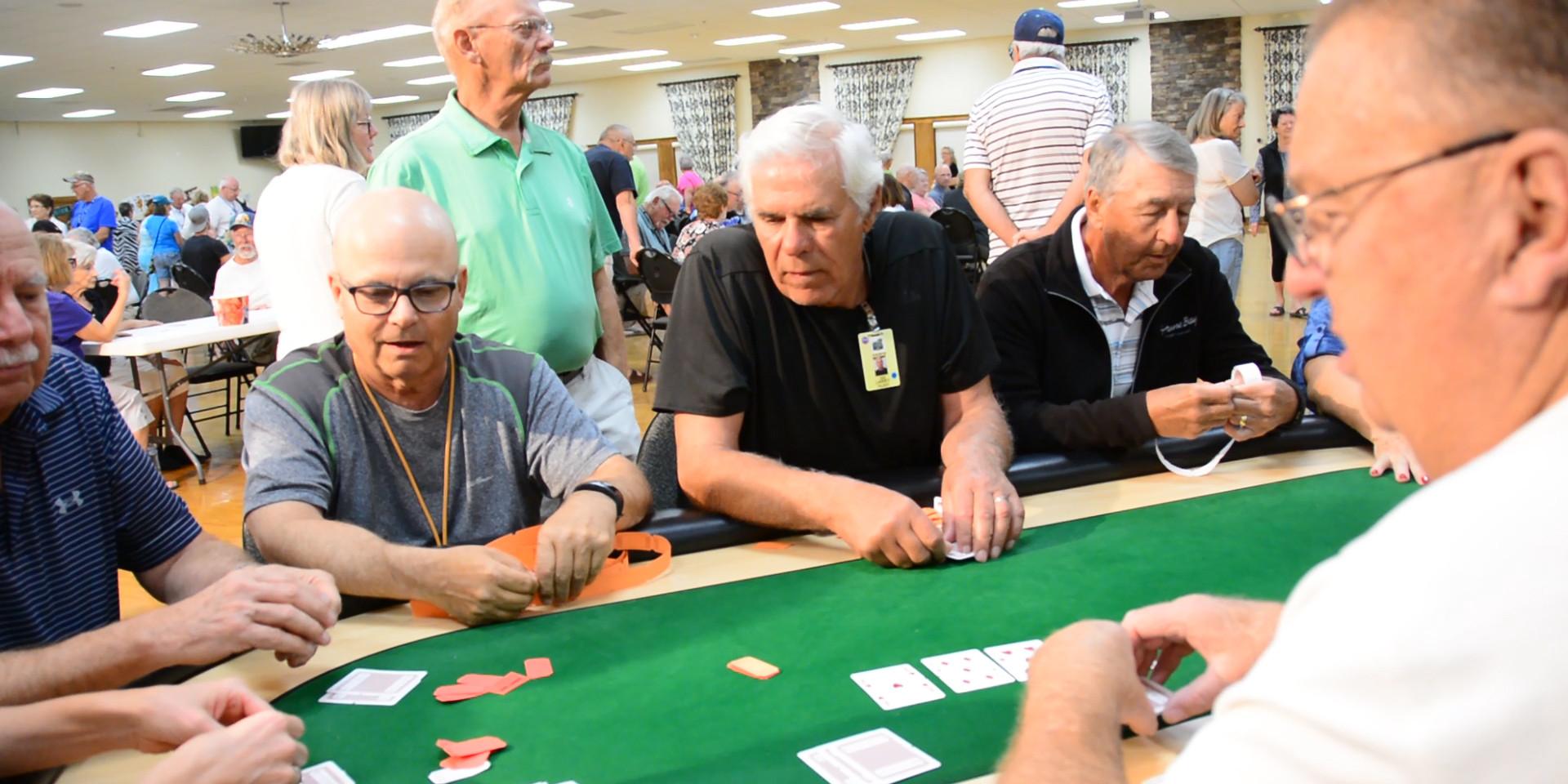 Best_Poker_02.jpg