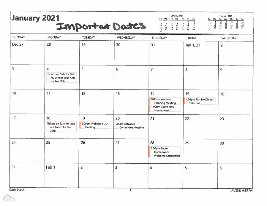 imp dates jan 2021.png