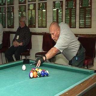 Pool_Table_09.jpg