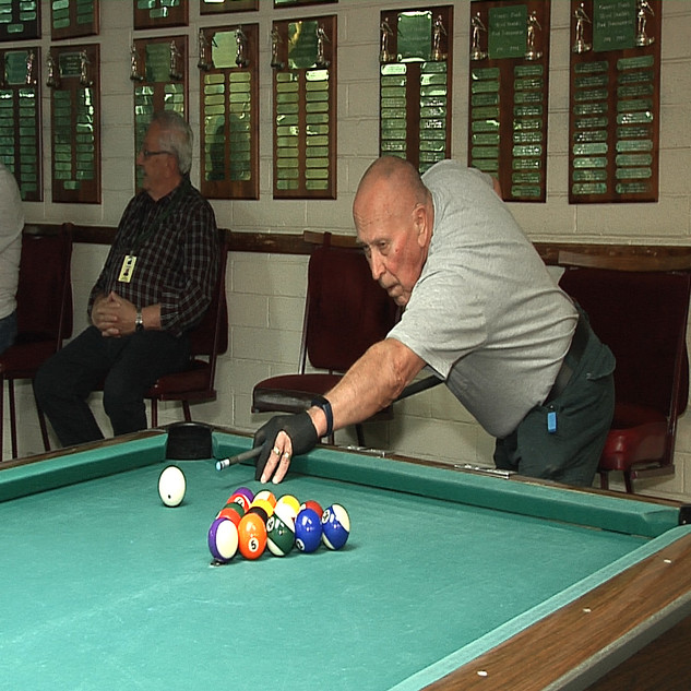 Pool_Table_09.jpg