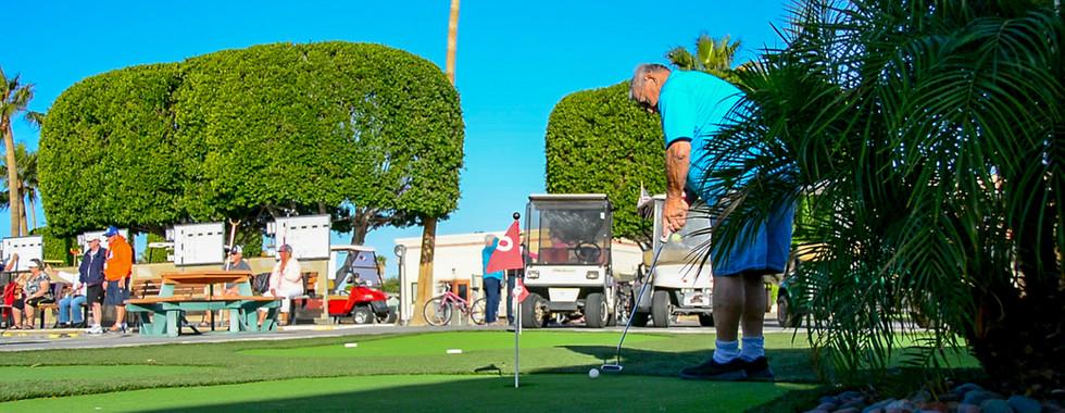 Golf Putting.jpg