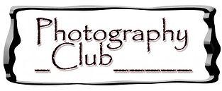 PhotographyClub.jpg
