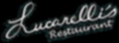 Lucarelli's Restaurant, Venice FL. the best Italian, seafood and steaks in Venice