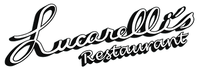 Lucarelli's Restaurant, Venice FL. the best Italian, seafood and steaks in Venice