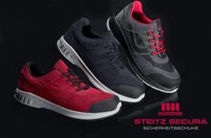 1 Steitz Schuhe.png