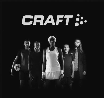 1Craft.png